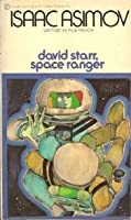 David Starr, Space Ranger (Lucky Starr, #1)