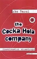 The Cocka Hola Company (Skandinavisk Misantropi 1)