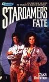 Staroamer's Fate (Questar Science Fiction)