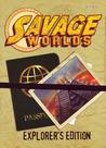 Savage Worlds Explorer's Edition