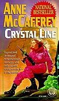 Crystal Line (Crystal Singer #3)