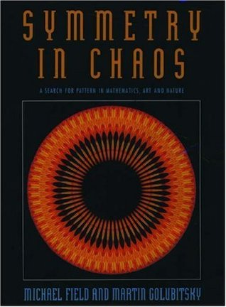 Symmetry in Chaos by Michael Field