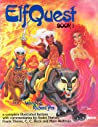 ElfQuest 1 by Wendy Pini