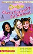 Cher's Furiously Fit Workout