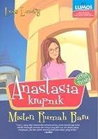 Anastasia Krupnik: Misteri Rumah Baru
