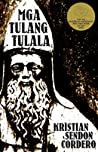 Mga Tulang Tulala: Piling Tula sa Filipino, Bikol at Rinconada