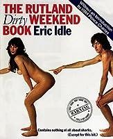The Rutland Dirty Weekend Book