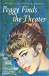Peggy Finds the Theater