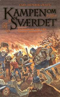Kampen om sværdet