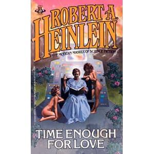 Time Travel Novels Goodreads