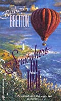 Somewhere in Time (Time Travel Trilogy, #1)