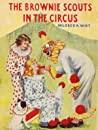 The Brownie Scouts in the Circus