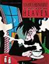 Love and Rockets, Vol. 4: Tears from Heaven