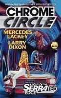 Chrome Circle (SERRAted Edge, #4)