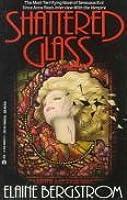 Shattered Glass (Ausra Family, #1)