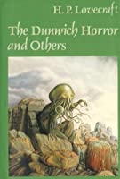 The Dunwich Horror and Others