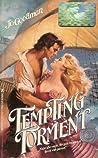 Tempting Torment (McClellan Brothers, #3)