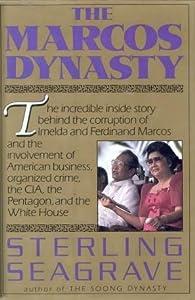 The Marcos Dynasty
