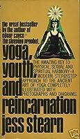 Yoga Youth And Reincarnation