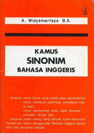 Pastila de limbă | Noțiunea de sinonim, în trei definiții