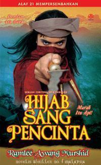 Hijab Sang Pencinta