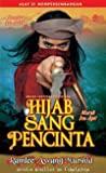 Hijab Sang Pencinta (Bagaikan Puteri, #3)