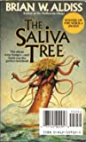 The Saliva Tree/Born with the Dead