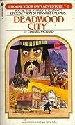 Deadwood City