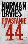 Powstanie '44