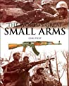 The World's Great Small Arms
