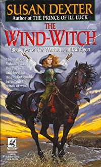 The Wind-Witch