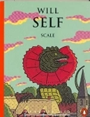 ➫ Scale  Read ➳ Author Will Self – Submitalink.info