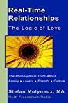 Real-Time Relationships: The Logic of Love