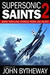 Supersonic Saints 2
