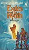 Exiles of the Rynth (Irissa and Kendric #2)