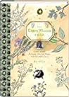 The Green Wiccan Year