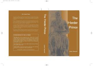 """The Herder Prince"""