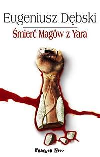 Śmierć Magów z Yara