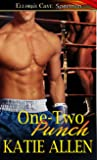 One-Two Punch by Katie Allen