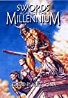 Swords Against the Millennium