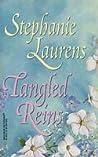 Tangled Reins (Regencies, #1)