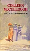 The Ladies of Missalonghi