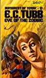 Eye of the Zodiac (Dumarest of Terra #13)