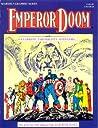 Emperor Doom