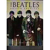 The Beatles : Unseen Archives