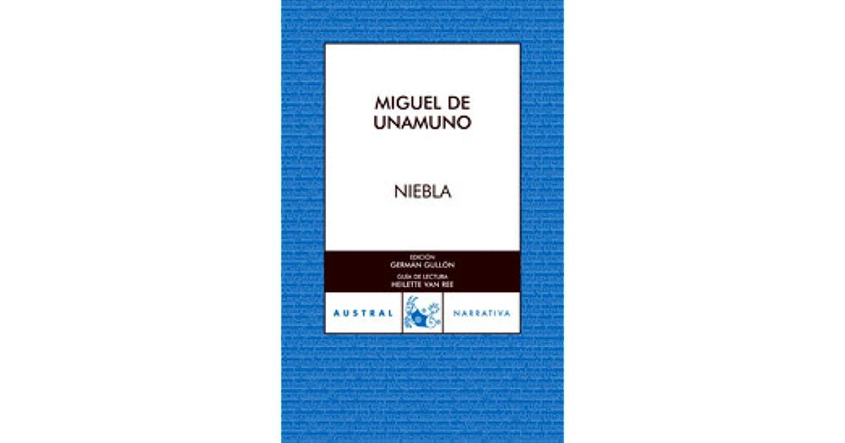 El experimento social (Novela) (Spanish Edition)