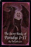 The Secret Books of Paradys I & II