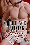 Obedience Training (Ian McAllistor #1)
