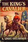 The King's Cavalier
