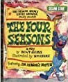 The Four Seasons (Sesame Street)